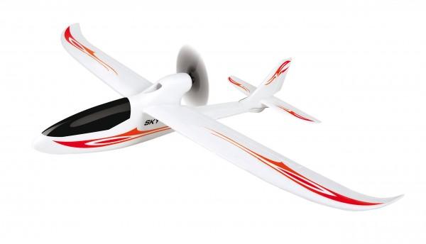 Skyrunner V3 Gyro RTR