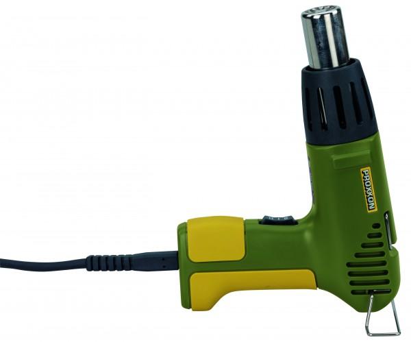 Micro-Heißluftpistole MH 550
