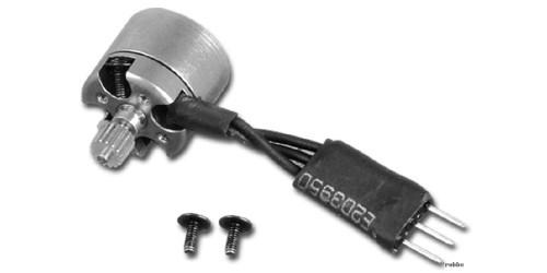 BL-Motor 15-001 CP120
