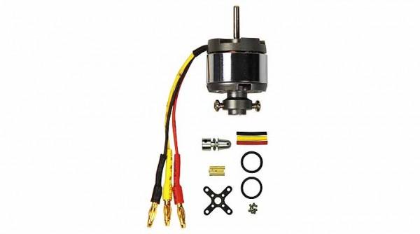 ROXXY BL Outrunner C18-15-2900kV