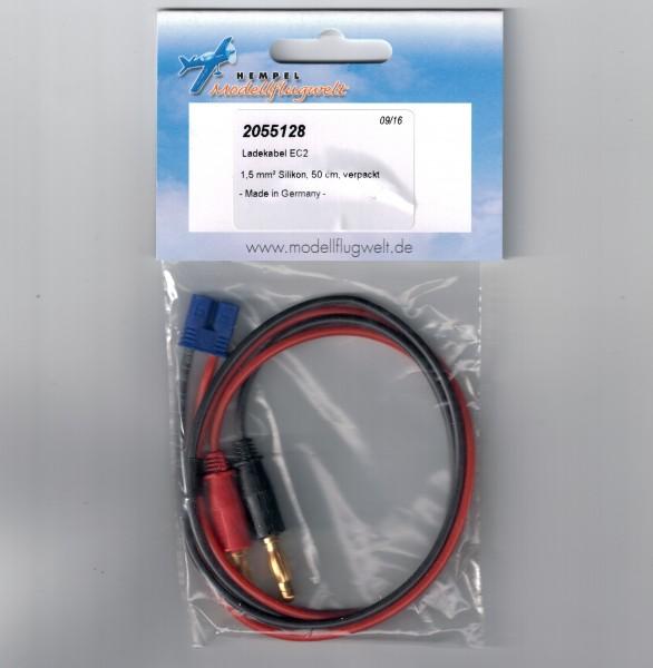 EC2 Ladekabel