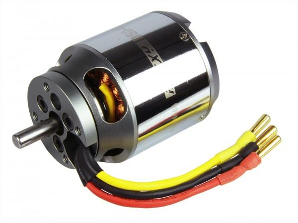 ROXXY BL Outrunner D50-65-290kV