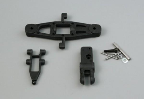 Rotorkopf Set, FunCopter