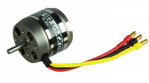 ROXXY BL Outrunner C35-36-1250kV