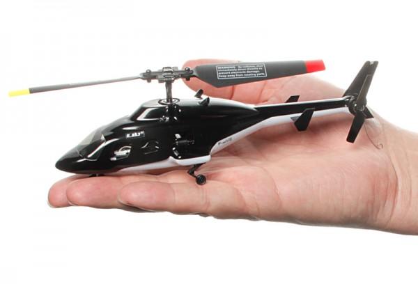 ESKY F150 V2 Mini Helikopter Airwolf - RTF (Mode2)
