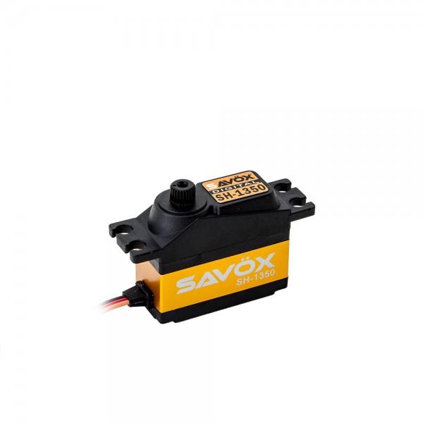 SAVÖX SH-1350
