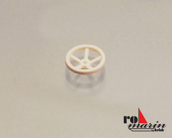 Steuerrad 10mm (VE10)