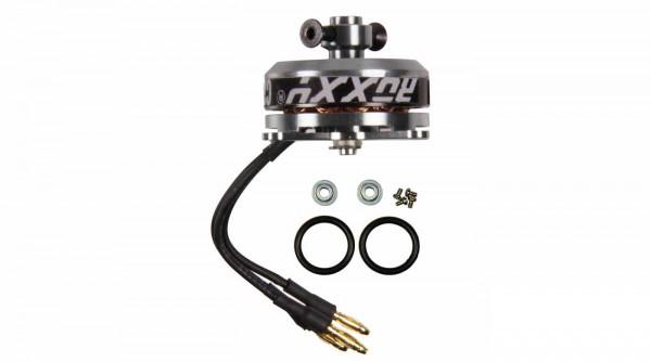 ROXXY BL Outrunner C27-13-1800kV
