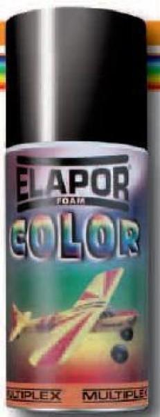ELAPOR Color Grün
