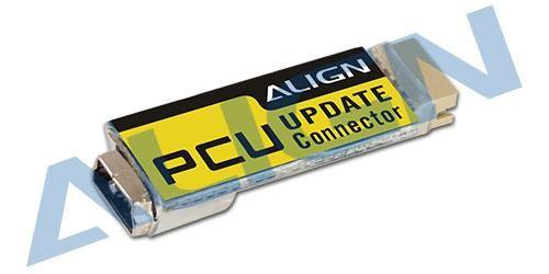PCU Update-Adapter Align