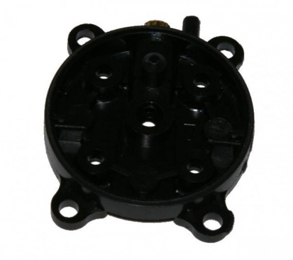 Cox .049 Babe Bee Fuel Tank Backplate