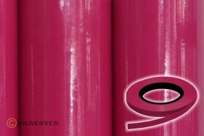 Oraline Pink 4 mm x 15 m