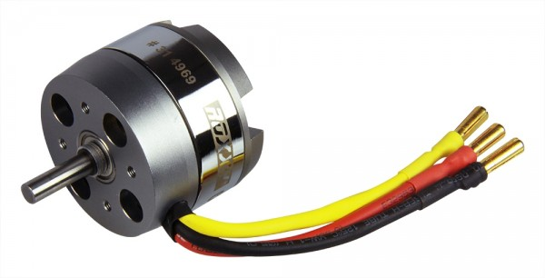 ROXXY BL Outrunner C42-40-850kV