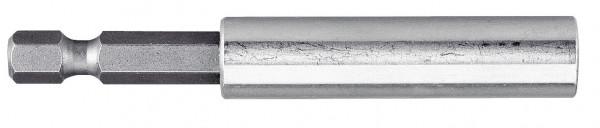 "Magnethalter 1/4""-Innen-/ Aussen-Sechskant"