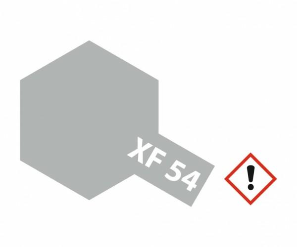 XF-54 Seegrau dunkel matt 23 ml