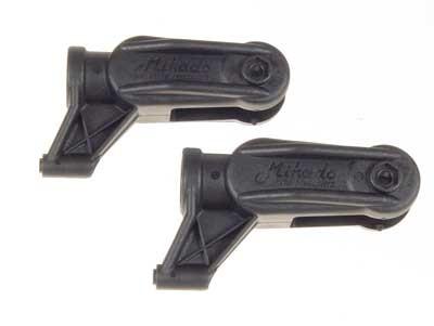 Mikado Blatthalter /14mm Blattanschluss