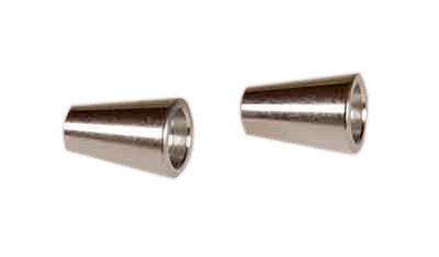 Verlängerungsbuchse Blatthalter 14mm