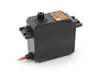 SAVÖX SC-0352