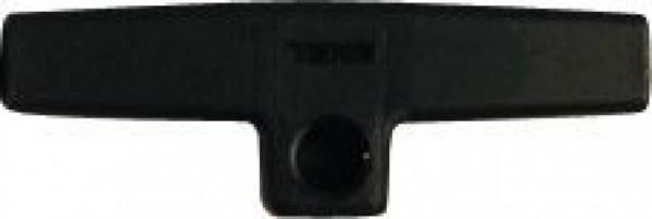 Kreuzverbinder EXEL 6mm