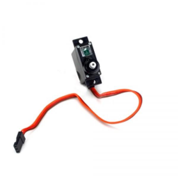 Parkzone DSV130 Digitalservo MG