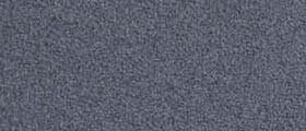 Naßschleifpapier P400 Bogen