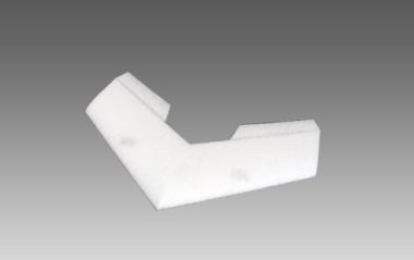 MICRO SWIFT White