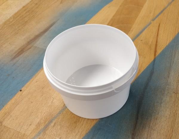 Mischbecher für Farbe oder Epoxidharz
