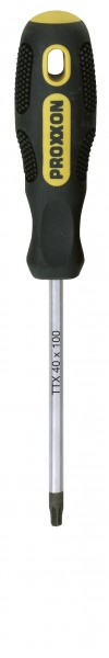 Flex-Dot-Schraubendreher TTX 15 x 100