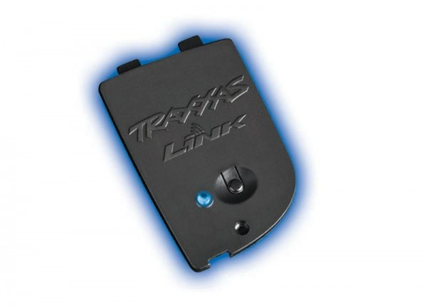 TRAXXAS Link Wireless Modul
