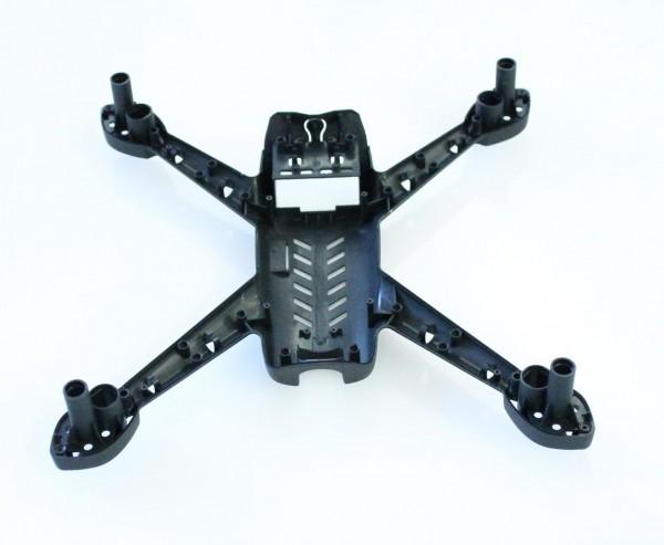 Gehäuse unten zu 9270 - SkyWatcher GPS