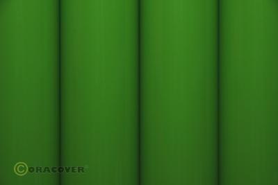 ORACOVER maigrün 60cm breit lfd.m.