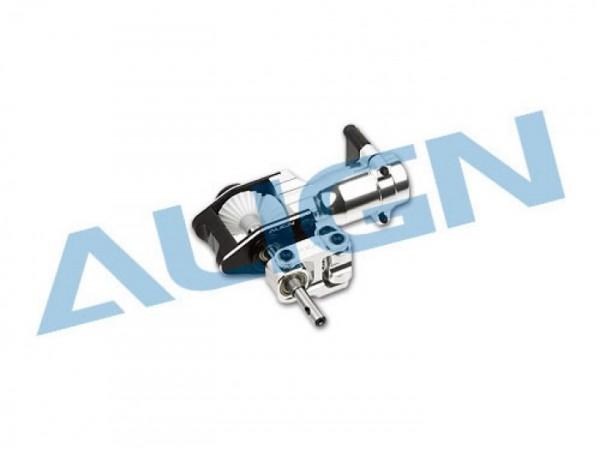 Heckrotorgetriebe-Set T-REX 450