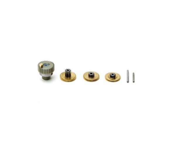Savöx SH-0263 Zahnradsatz