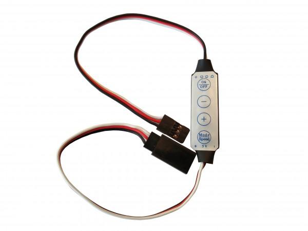 Magic-LED Controller