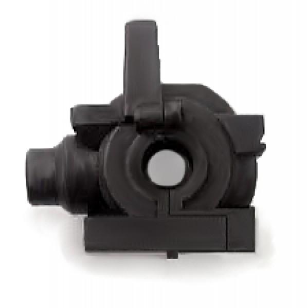 Getriebegehäuse (1Stk.) - S10