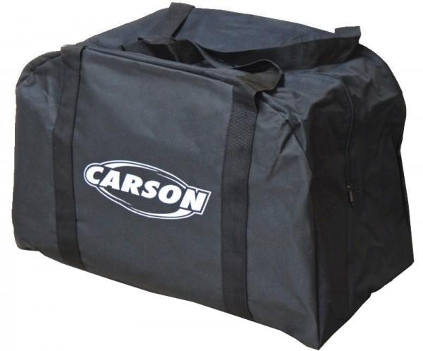 CARSON Transporttasche XL