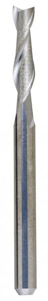Hartmetall-Multifräser, 3 mm