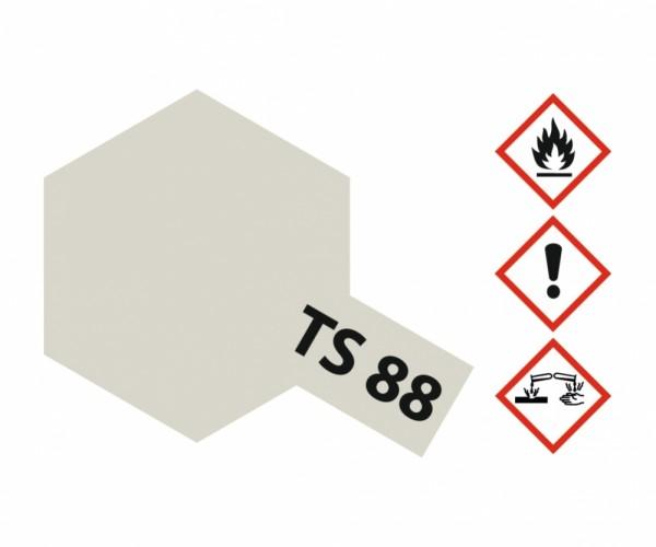 TS-88 Titan Silber 100ml