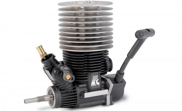 Force Motor 32R/5,3ccm