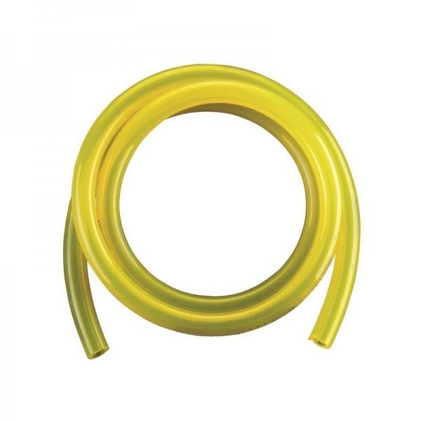 Tygonschlauch für Benzin 2,3 mm (Meterware)