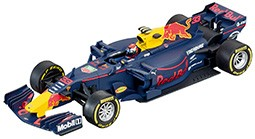 "Red Bull Racing TAG Heuer RB13 ""Max Verstappen"""