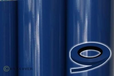 Oraline Blau 6 mm x 15 m